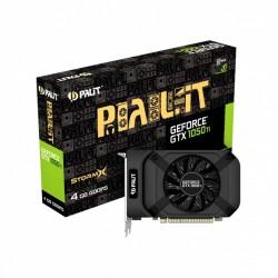 VGA Palit GeForce GTX 1050...