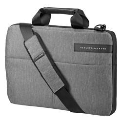 Τσάντα Notebook 14'' HP...