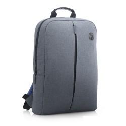 Τσάντα Notebook 15.6'' HP...