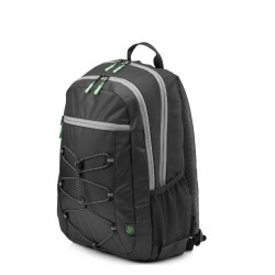 HP 15.6 Active Backpack...