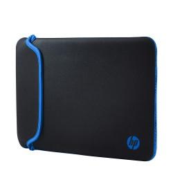 HP 15.6 Chroma Sleeve...