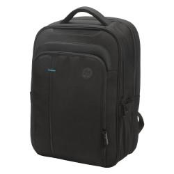 "HP 15.6"" SMB Backpack..."
