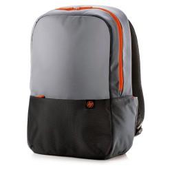 HP 15.6 Duotone Backpack...