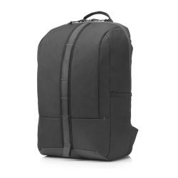 HP Commuter Black 15.6...