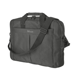 Trust Primo Carry Bag for...