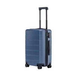 """Xiaomi Luggage Classic 20""""..."""