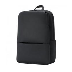Xiaomi Mi Business Backpack...