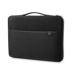"HP 35.56 cm (14"") Carry..."
