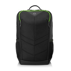 HP Pavilion Gaming Backpack...