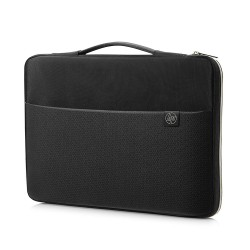 "HP 39.62 cm (15.6"") Carry..."