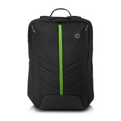 HP Pavilion Gaming Backpack...