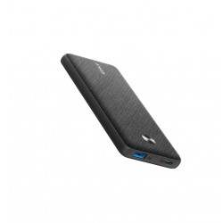 ANKER POWERCORE III SENSE 10000, POWERBANK, BLACK