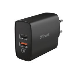 Trust Qmax 30W Ultra-Fast...