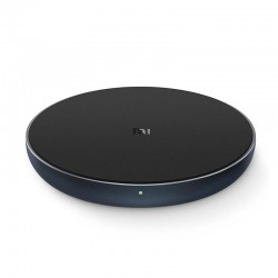 Xiaomi Mi Wireless Charging...