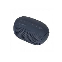 LG XBOOMGo PL2 Bluetooth...