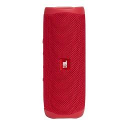JBL Flip5 Portable...