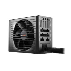 Be Quiet PC- Power Supply...