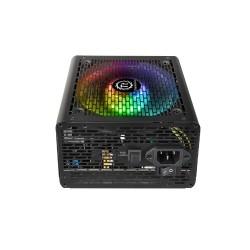 Thermaltake PC- Power...