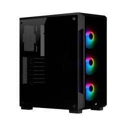 Corsair iCUE 220T RGB...