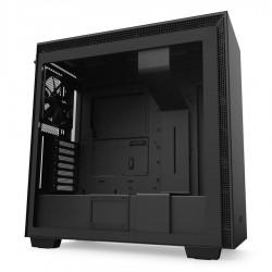 NZXT H710 Window Black...