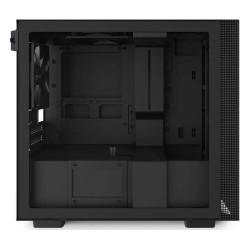 NZXT H210i Mini-ITX Case...