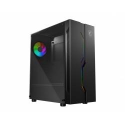 MSI PC- Case MAG Vampiric...
