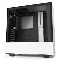 NZXT H510 Window White...