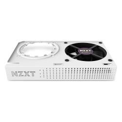 NZXT Kraken G12 White GPU...