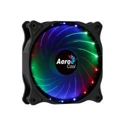 Aerocool Cosmo 12 Computer...