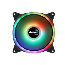 Aerocool Fan PGS Duo 14...