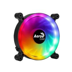Aerocool Fan PGS Spectro 12...