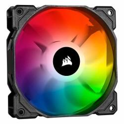 Corsair iCUE SP120 RGB PRO...