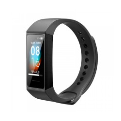 Xiaomi Mi Smart Band 4C...