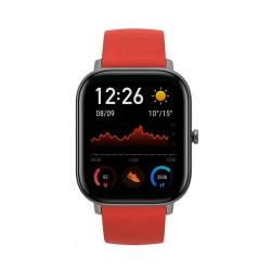 Watch Xiaomi Amazfit GTS -...