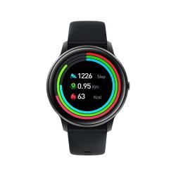 Xiaomi Smartwatch Imilab Black KW66 (KW66)