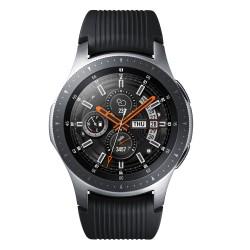 Watch Samsung Galaxy R800 46mm Silver EU