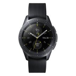 Watch Samsung Galaxy R810...