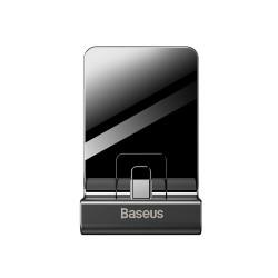 Baseus SW Adjustable...