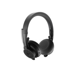 Headset Logitech UC Zone...