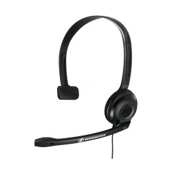 Headset Sennheiser PC-2...