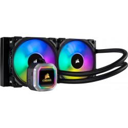 Corsair H100iRGB Platinum