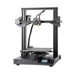 REAL CREALITY 3D Εκτυπωτής...