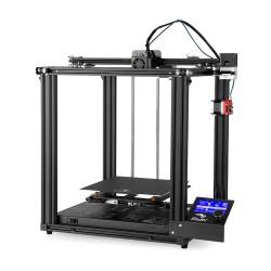 REAL 3D Printer Ender 5 Pro...