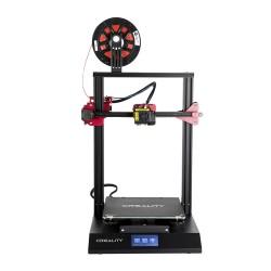 REAL CREALITY 3D Printer CR...