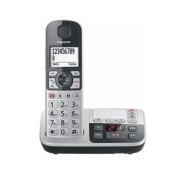 Ασύρματο Τηλέφωνο Panasonic...