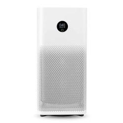 Xiaomi Mi Air Purifier 3C...