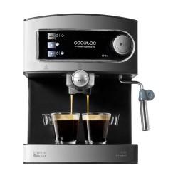 Καφετιέρα Power Espresso 20...