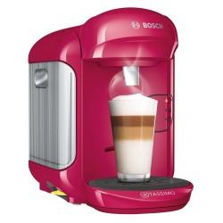 Μηχανή Espresso Bosch...