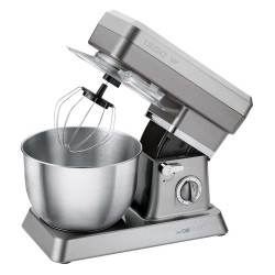 Κουζινομηχανή Clatronic...