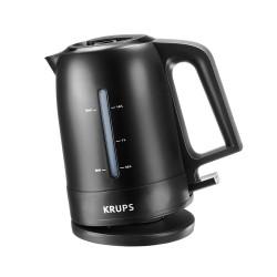 Βραστήρας Krups (BW2448)...